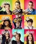 Als Schulmusical führt der Glee-Club dieses Jahr...auf?