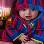 Quiz über Lionel Messi