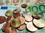 Verdienen deutsche Frauen weniger Geld als Männer?