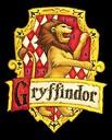 In welches Hogwarts Haus kommst du WIRKLICH?
