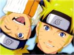 Naruto Love Story - Zu wem passt du?