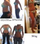 Übergewicht - bist du gefährdet?