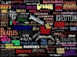 Welche Classic Rock Band passt zu dir?