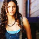 The Vampire Diaries - Mit welchem Mädchen aus Vampire Diaries teilst du die meisten Charaktereigenschaften?
