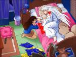 Inuyasha Bad Boy Quiz