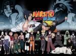Naruto Lover *Yay*