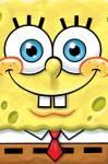 Und jetzt noch Spongebobs LIEBLINGSFARBE und dann Schluss?