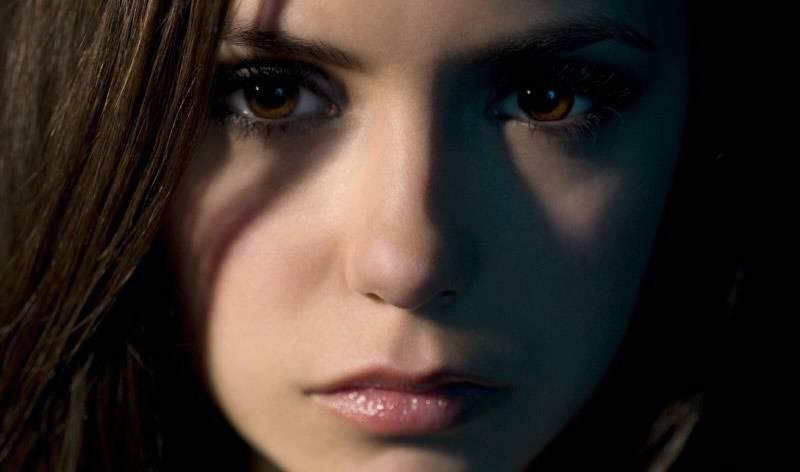 Wer ist Bonnie von Vampir-Tagebücher aus dem wirklichen Leben