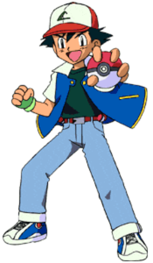 new series pokemon coloring pages - photo#49