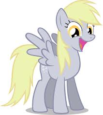 Welches Pony Passt Zu Mir Seite 5