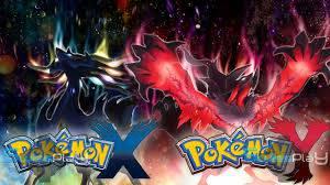 Wie viele pokemon gibt es