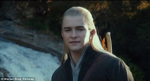 Der Hobbit: Smaugs Einöde Zitate