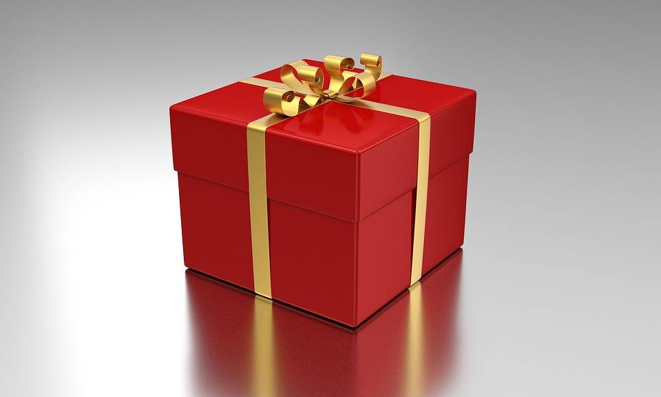 Was Soll Ich Mir Zum Geburtstag Wünschen