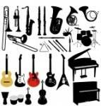 Hallo!Welches Instrument spielst du,oder welches möchtest du spielen?