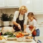 Hast du Lust zu kochen?