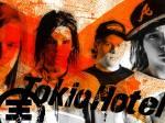 Wer von Tokio Hotel passt zu dir
