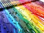 Was ist denn eigentlich deine Lieblingsfarbe bzw. welche Farbe hätte dein Lieblingszimmer?