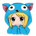Hallo erst mal,ich heiße Sayuri Nana und du?