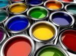 Gut ich dachte schon:)Was ist deine Farbe?
