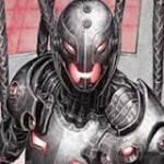 Ultron einer der stärksten Feinden der Avengers war eine Erfindung von Hank Pym (Ant-Man)?