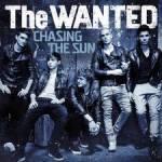 """Der Song """" chasing the Sun ist die Titelmelodie zu dem Film """" Die Schlümpfe 2 """"?"""