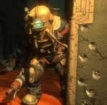 Hardcore Bioshock Quiz