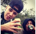 Trinkst du Alkohol oder rauchst du?