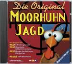 Moorhuhn Quiz
