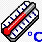 In vielen Haushalten ist die Heizung die meiste Zeit im Jahr in Betrieb um die Räume angenehm warm zu halten. Was meinst Du, wie viel Energie man spa