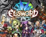 Elsword-welcher Charakter bist du?