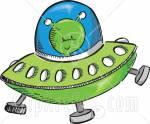 Gibt es auch Aliens?: O
