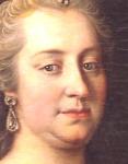 Wer war die bedeutendste Herrscherin des aufgeklärten Absolutismus und die erste Kaiserin?