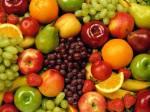 Meiner auch:)Welches ist deine Lieblingsfrucht?