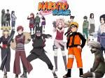 Wie heißt Narutos Vater?
