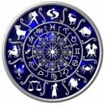 Welches Sternzeichen mögt ihr von den Folgenden 5 am liebsten?