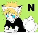 Welcher Naruto Charakter ähnelt dir und passt zu dir?