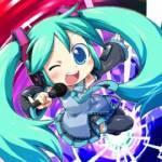 Welchen Vocaloid-Girl ähnelst du?