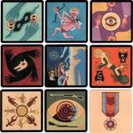 WERWOLF - Das Kartenspiel