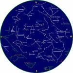 Welches Sternzeichen findest du am besten?