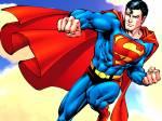 Welcher Superheld bist du?