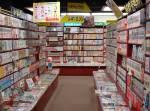 Was liest du denn so für Manga (Genre) in deiner Freizeit?