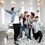 Wen von One Direction magst du gar nicht?