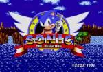 Wie heißt die erste Zone in Sonic the Hedgehog?(Mega-Drive version)