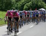 Das Radrennsport-Quiz
