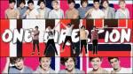 Wie nennt man die Fans die alles über One Direction wissen?
