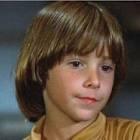 "Noah spielte,, Boxey"" in Kampfstern Galactica?"