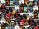 Welcher Gametyp bist du?