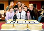 Ncis ist eine seit .... produzierte US- amerikanische Serie.
