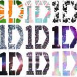 Aus wie vielen Mitgliedern besteht One Direction?