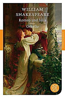 Romeo Und Julia Test